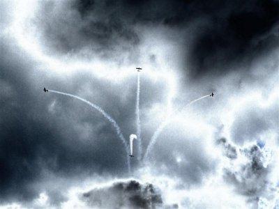 Flieger (Large).jpg
