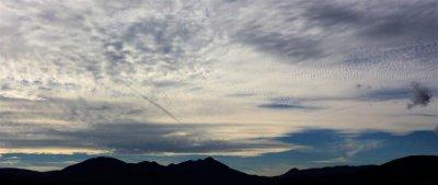 Wolken 021 (Large).jpg
