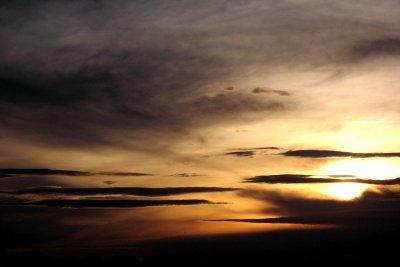 Wolken_UFOs.JPG