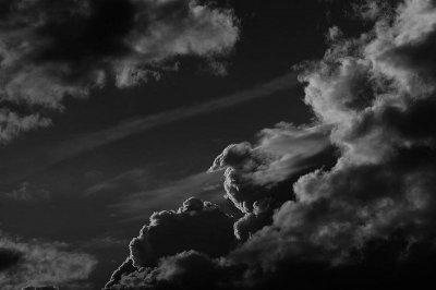 Wolken SW (Large).jpg