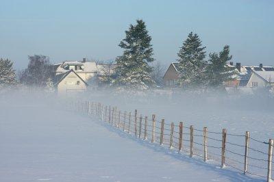Winter 005 A7_28135.jpg