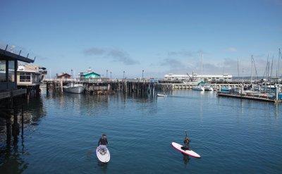SIGMA DP1 Merrill • 19mm • f3.2 • ISO100 • Monterey.jpg
