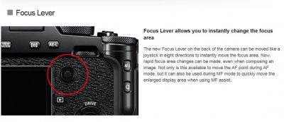 xpro2_focus_jogdial.jpg