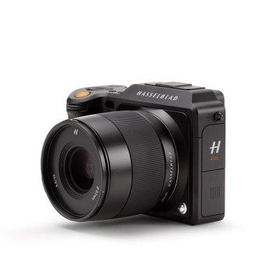X1D-black-angle-800px.jpg