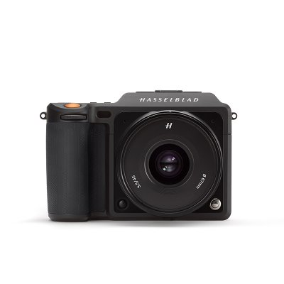 X1D-black-front-800px.jpg