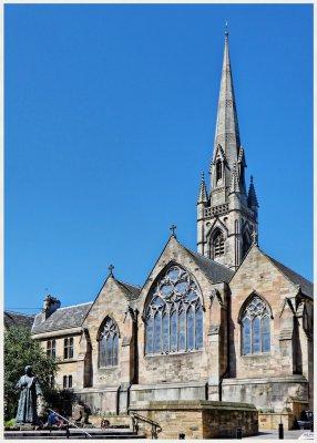 DSCN2296 St. Marys Cathedral.jpg