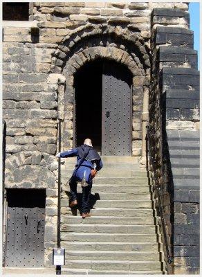 DSCN2332 Newcastle Castle.JPG