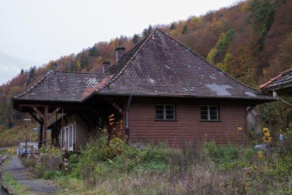 _IMG1338 27. Oktober 2018 Fraenk Schweiz Zuege.jpg