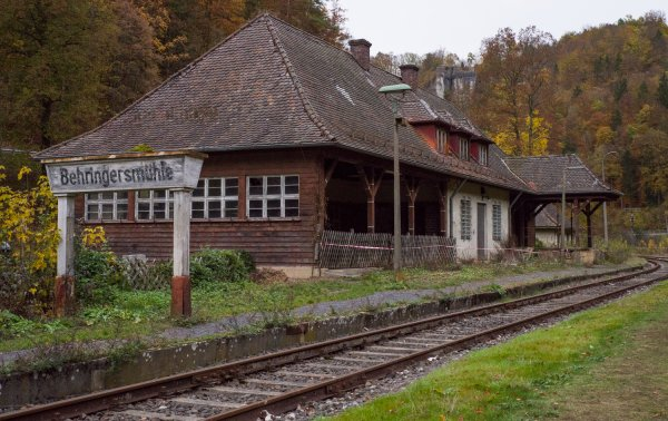 _IMG1366 27. Oktober 2018 Fraenk Schweiz Zuege.jpg