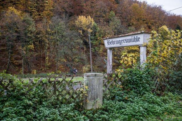 _IMG1217 27. Oktober 2018 Fraenk Schweiz Zuege.jpg