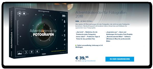 Screenshot_Freitag, 9. November 2018_10h31m28s_004_.png