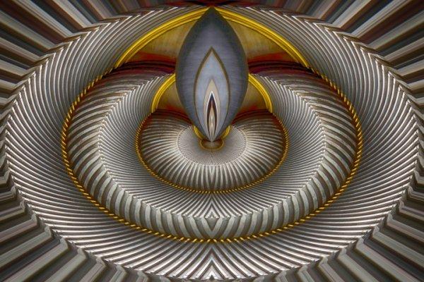RolltreppeCL1856FINFANTASYMACHINERYENDVFIN_720x480.jpg