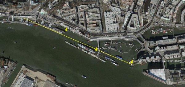 Google Earth Aufnahme Hamburg.jpg