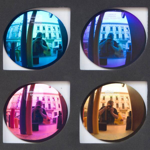 BrillenfarbigmSpgmirCL1856FINQUADRATKL.jpg
