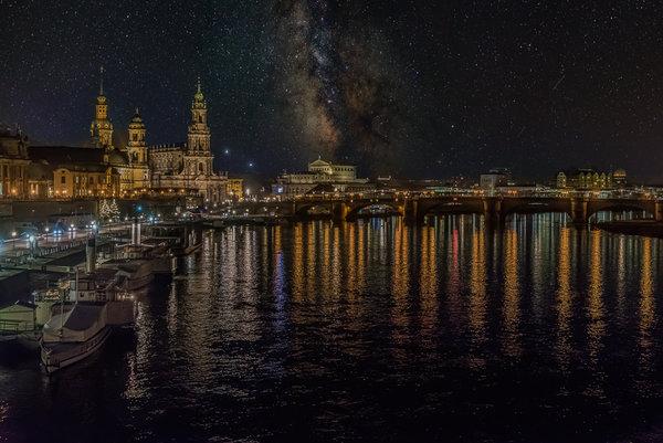 Dresden Dez. 15_114_Luminar.jpg