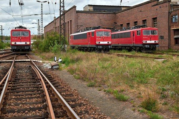 2020-05-01_DD_E-155_DSF0159.jpg