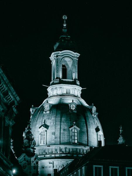 Dresden 2019_631.jpg