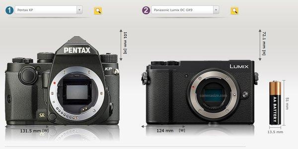 pentax_KP_Lumix_GX9b.jpg