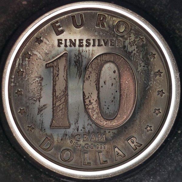 10_EURO_DOLLAR_1360909.jpg