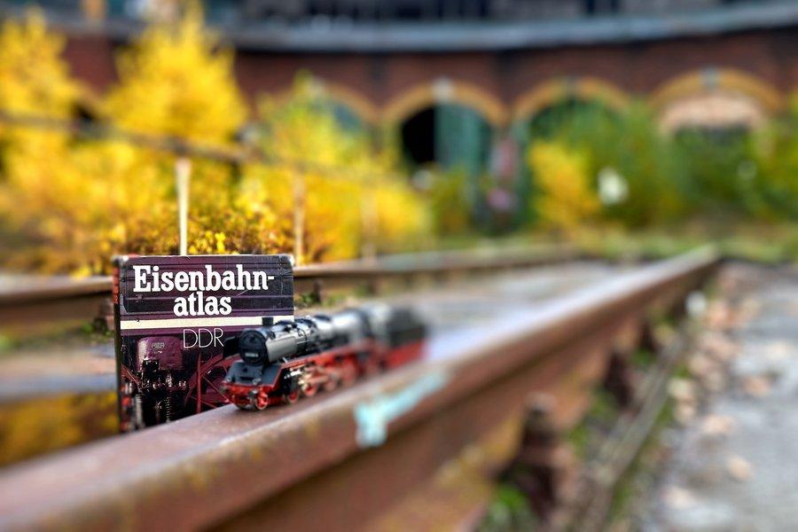 2020-11-14_BÜCHER_DAMPFLOKSCHUPPEN_DSF7251.jpg