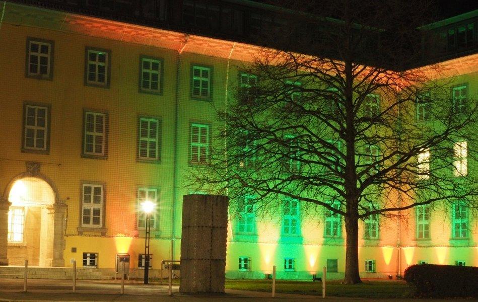 Amtsgericht2.jpg