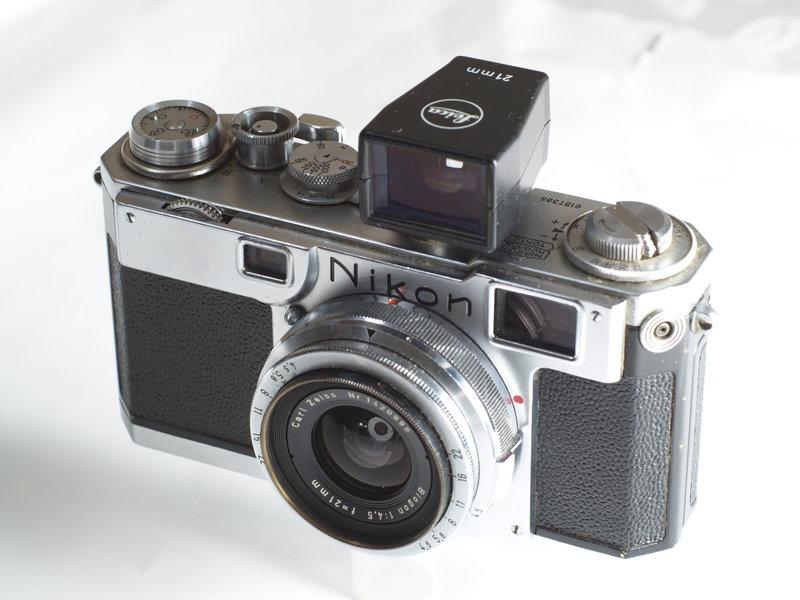 P3010657.JPG