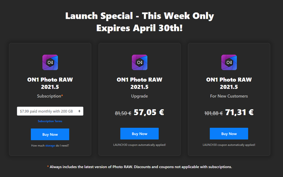 2021-04-30 06_28_25-ON1 Photo RAW 2021.5 Launch Sale! - ON1 - Brave.png