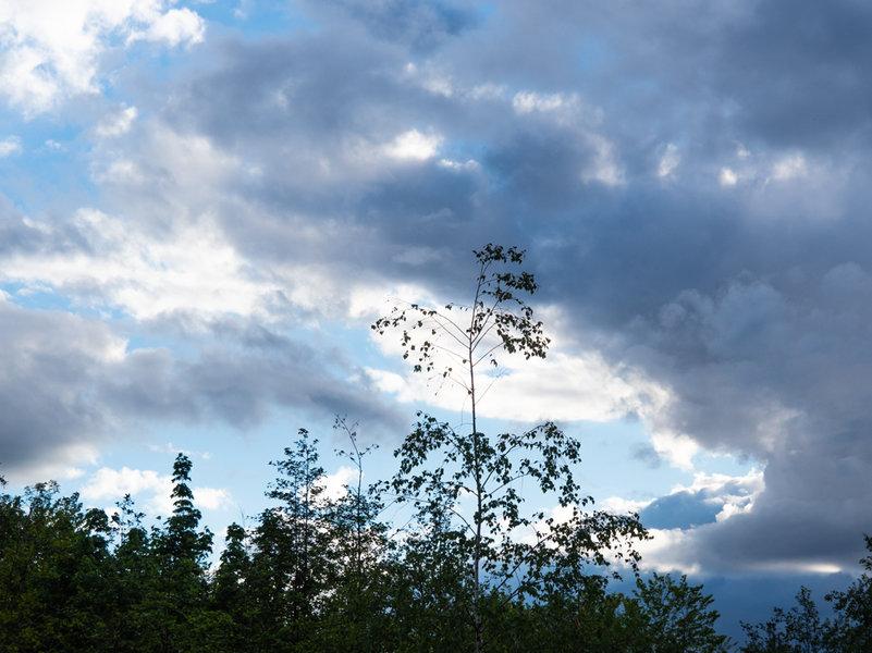 Wolkenspiel_16-05-21_0234.jpg