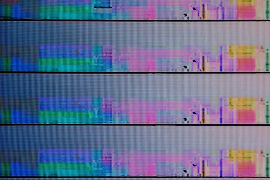 ElectroncArt#1_999x666.jpg