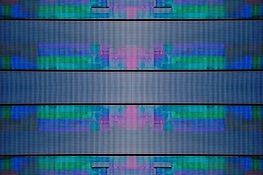 ElectroncArt#1VARINTESYMM_999x666.jpg