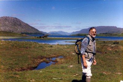 Norbert-Irland002.jpg