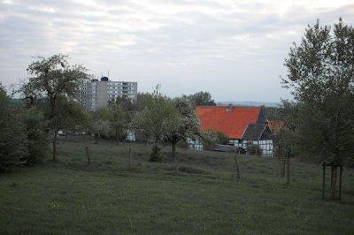 20120503 Hof rotgrün.jpg