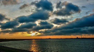 Sonnenuntergang (Custom).jpg