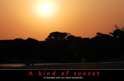Sonnenuntergang02.jpg