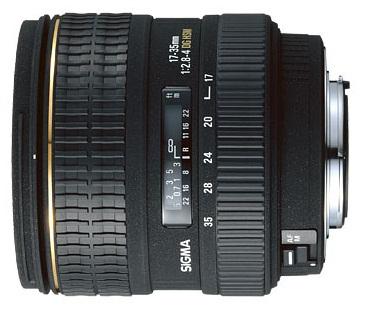 Sigma-17-35-mm-f2.8-F4.0-EX-DG-HSM.jpg