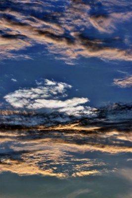 Wolken 02 (Large).JPG