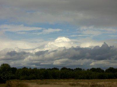 Wolken 2.jpg