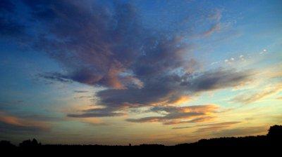 Wolken 3.jpg