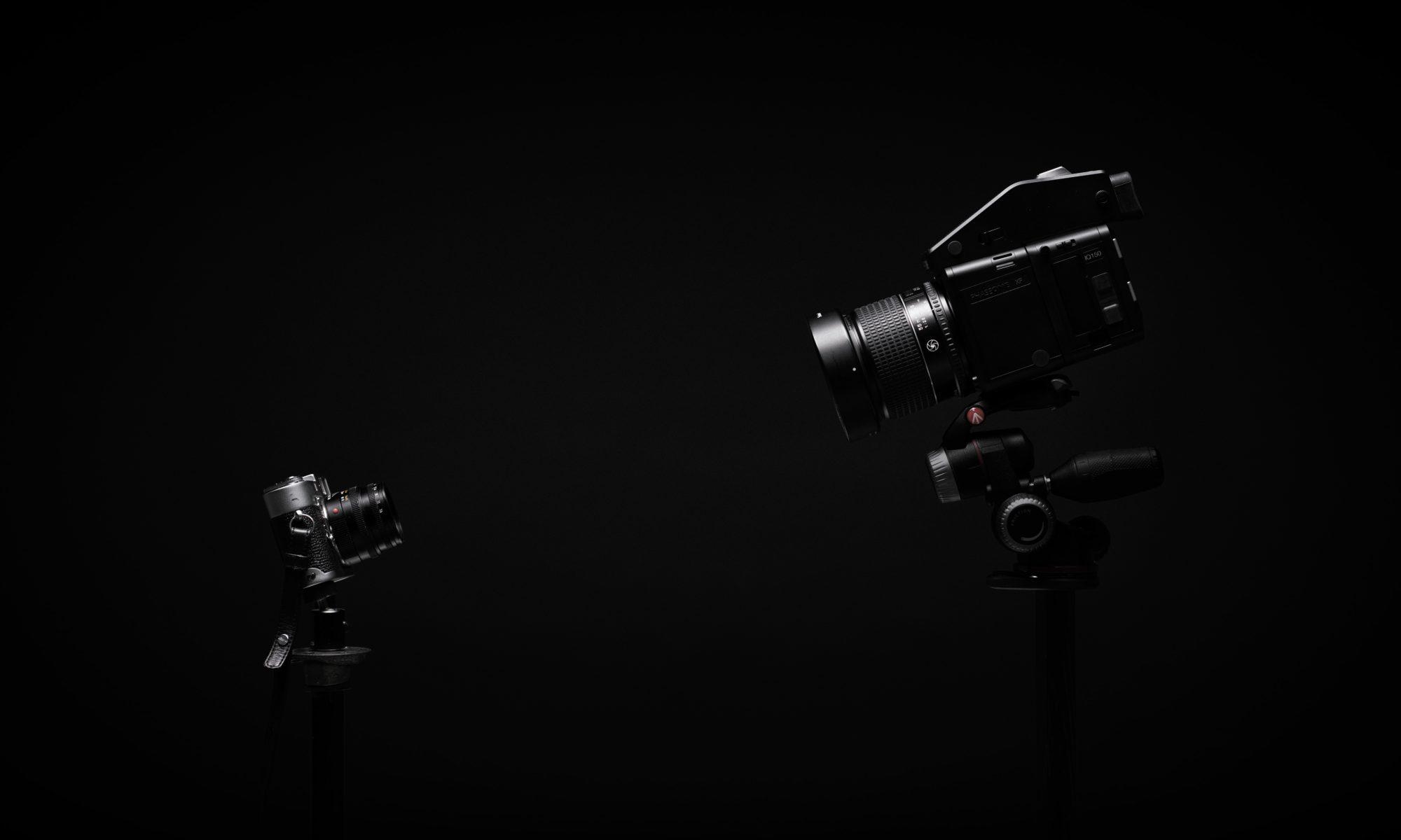 Camera-info.de